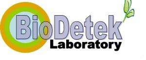 BioDetekLogo
